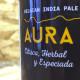 Cerveza Aura Lúdica